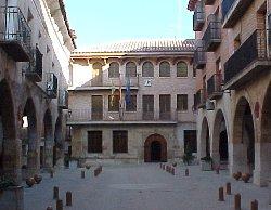 20061119112033-alcorisa-plaza.jpg