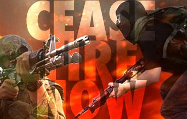 20090102130203-693-354-ceasefire-4.jpg
