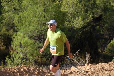 20111004174719-3-la-serratilla-33.jpg