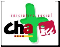 20111104193135-logo.png