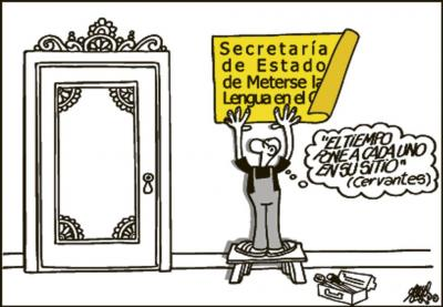 20120517163838-forges.jpg