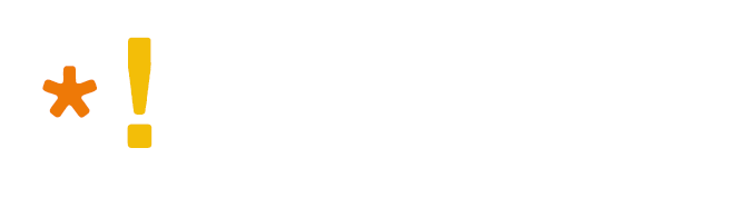 20140512135746-logo.png