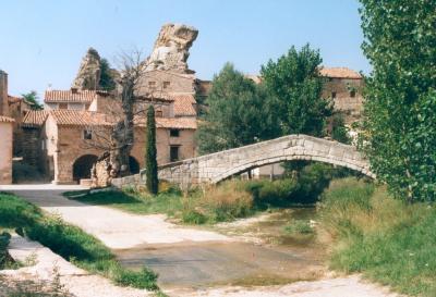 20071204125805-puente.jpg