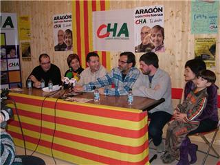 20080226165201-20080226124602-charla-debate-andorra.jpg