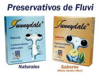 20080530091547-condones-expo-zaragoza.jpg