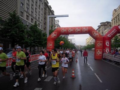 20100510125716-mediamaratonzaragoza2010-315.jpg